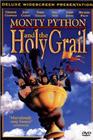 Monty Python and the Holy Grail / Монти Питон и чаша Грааля