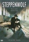 Steppenwolf / Степной волк