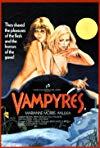 Vampyres / Вампиры