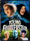 Young Frankenstein / Молодой Франкенштейн