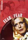 Angst vor der Angst / Страх перед страхом