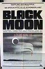 Black Moon / Чёрная Луна