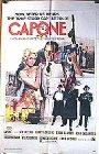 Capone / Капоне