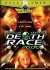 Death Race 2000 / Смертельные гонки 2000 года