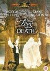 Love and Death / Любовь и смерть