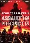 Assault on Precinct 13 / Нападение на 13-й участок