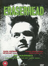 Eraserhead / Голова-ластик