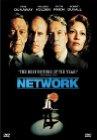 Network / Телесеть