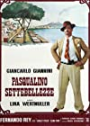 Pasqualino Settebellezze / Паскуалино «Семь красоток»