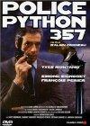 Police Python 357 / Пистолет «Питон 357»