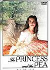 Printsessa na goroshine / Принцесса на горошине