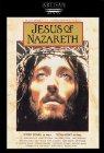 Jesus of Nazareth / Иисус из Назарета