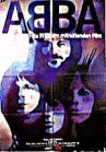 ABBA: The Movie / АББА: Фильм