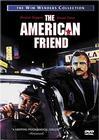 Amerikanische Freund, Der / Американский друг
