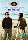 Annie Hall / Энни Холл