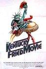 Kentucky Fried Movie / Солянка по-кентуккийски