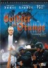 Soldaat van Oranje / Солдат королевы