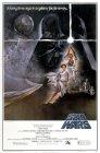 Star Wars: Episode IV - A New Hope / Звёздные войны, эпизод 4: Новая надежда