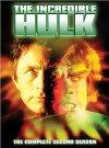 Incredible Hulk / Невероятный Халк