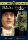 Nicholas Nickleby / Николас Никльби