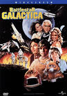"Battlestar Galactica / Звёздный крейсер ""Галактика"""