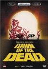 Dawn of the Dead / Рассвет мертвецов