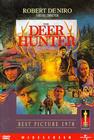 Deer hunter / Охотник на оленей