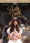 Pretty Baby / Пpелестная малышка