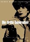 Dritte Generation / Третье поколение