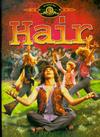 Hair / Волосы