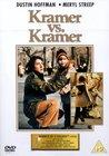 Kramer vs. Kramer / Крамер против Крамера
