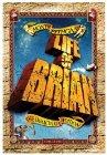 Life of Brian / Жизнь Брайена