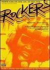 Rockers / Рокеры