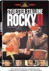 Rocky II / Рокки 2