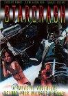 Starcrash / Сокрушитель Звёзд