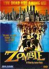Zombi 2 / Зомби