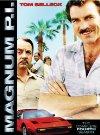 Magnum, P.I. / Частный детектив Магнум