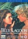 Blue Lagoon / Голубая лагуна