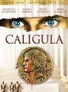 Caligula / Калигула