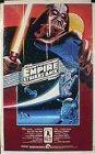 Star Wars: Episode V - The Empire Strikes Back / Звёздные войны, эпизод 5: Империя наносит ответный удар
