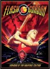 Flash Gordon / Флэш Гордон