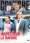 Inspecteur la Bavure / Инспектор-разиня