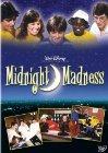 Midnight Madness / Полуночное безумие