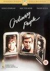 Ordinary People / Обычные люди (Обыкновенные люди)