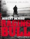 Raging Bull / Бешеный бык
