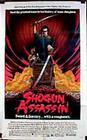 Shogun Assassin / Убийца сёгуна