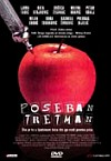 Poseban tretman / Особый метод