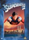 Superman II / Супермен 2