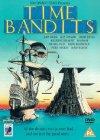 Time Bandits / Бандиты во времени