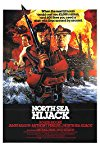 North Sea Hijack / Захват в Северном море